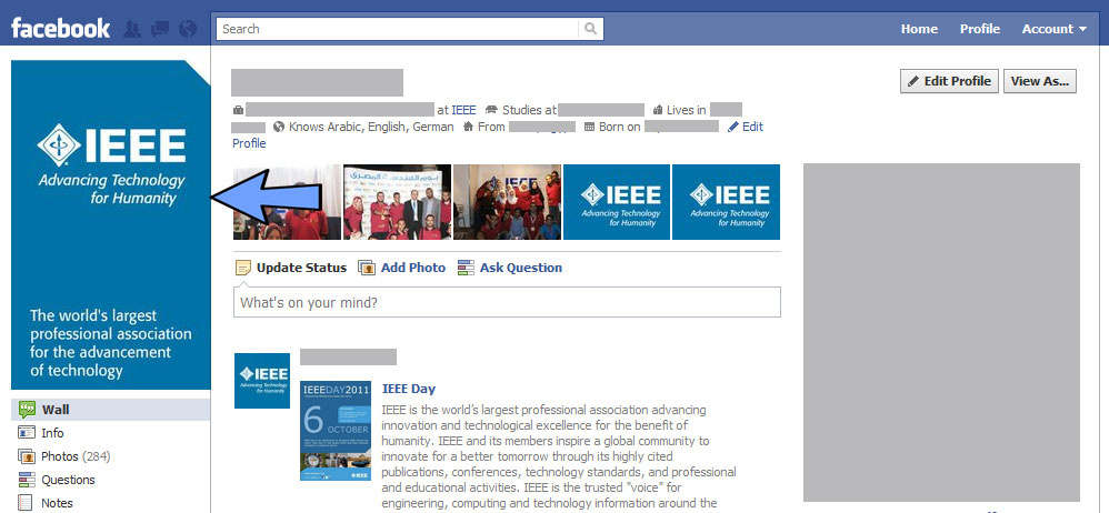 With IEEE logo